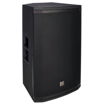 Electro Voice - ETX10P