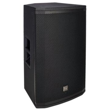 Electro Voice - ETX12P