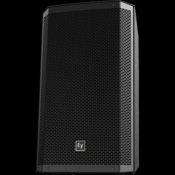 Electro-Voice - ZLX-12