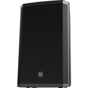Electro-Voice - ZLX-15