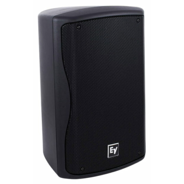 Electro Voice - ZxA1-90B