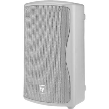 Electro Voice - ZxA1-90W
