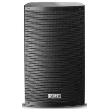 FBT - X Lite 10A aktív hangfal 1000 Watt