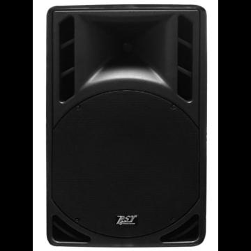 FS Audio - ZX12AM Bluetoothos aktív hangfal 400W