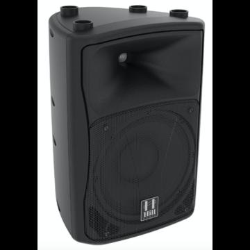 Hill Audio - Andante SMA 1520 V2 előről