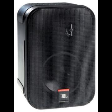 JBL - Control 1 Pro 150W Monitor hangfal