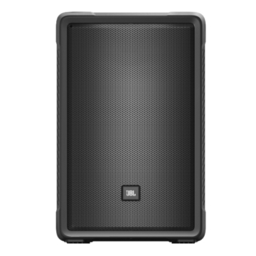 JBL - IRX 108 BT Bluetoothos aktív hangfal 1300 W