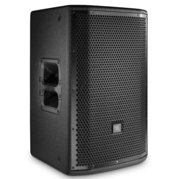 JBL - PRX812W Wifis Top/Stage monitor hangfal