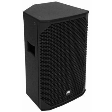 OMNITRONIC - AZX-215 2-utas passzív hangfal 300W