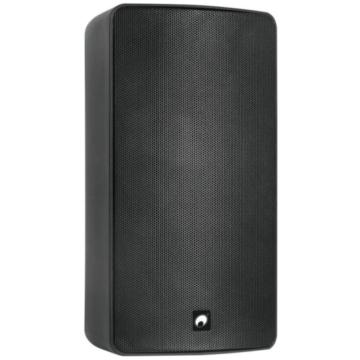 OMNITRONIC - ODP-208 Installation Speaker 16 ohms black