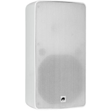 OMNITRONIC - ODP-208 Installation Speaker 16 ohms white