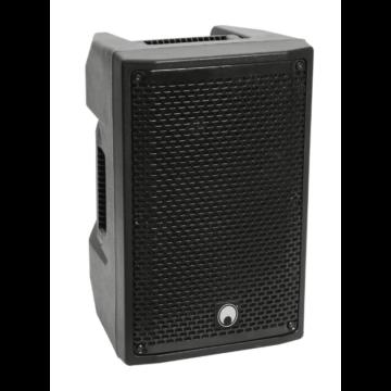 OMNITRONIC - XKB-208A 2-Way Speaker, active, Bluetooth