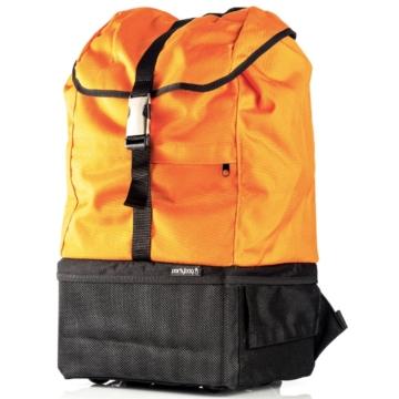 Partybag - MINI Orange