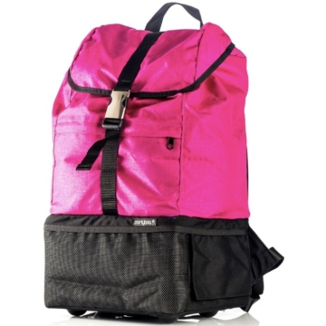 Partybag - MINI Pink