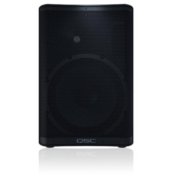 QSC - CP12