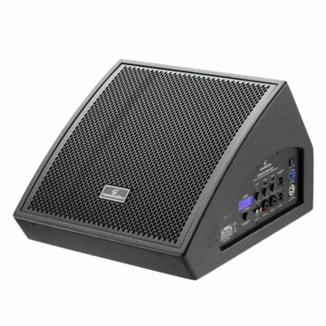 Soundsation - Checkline-12A aktív színpadi monitor