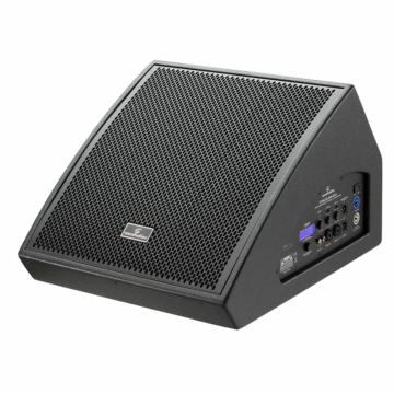Soundsation - Checkline-15A Színpadi monitor