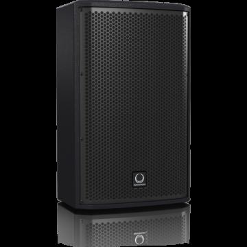 Turbosound - Inspire iP82 passzív hangfal