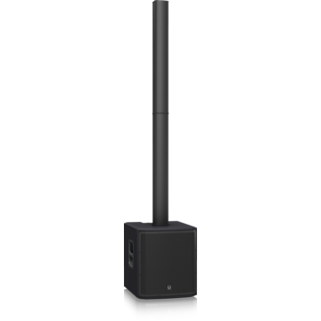 Turbosound - iNSPIRE iP2000