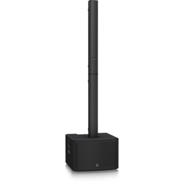 Turbosound - iNSPIRE iP3000