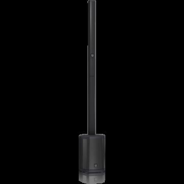 Turbosound - iNSPIRE iP500, szemből