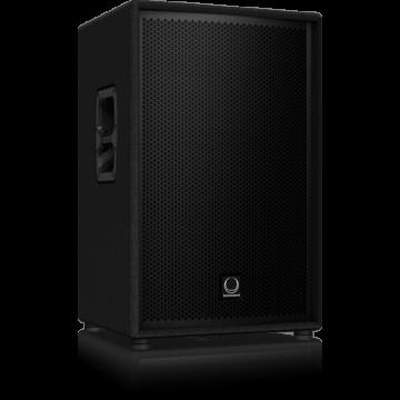 Turbosound - Performer TPX152 passzív hangfal