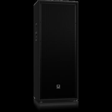 Turbosound - Performer TPX153 passzív hangfal
