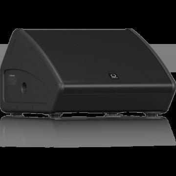 Turbosound - TFM152M-AN Active Flashline Monitor
