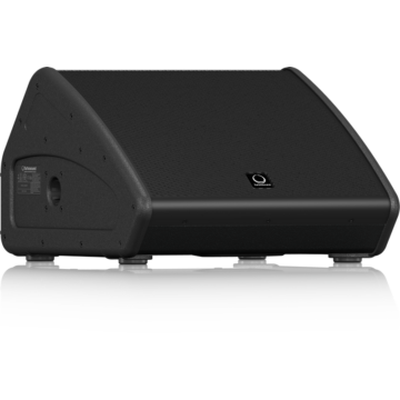 Turbosound - TFM122M-AN Active Flashline Monitor