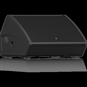 Turbosound - TFX152M-AN Active Flashline Monitor