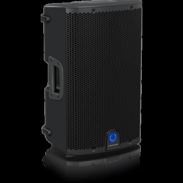 Turbosound - iQ 10 Aktív hangsugárzó
