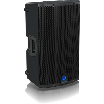 Turbosound - iQ 12 Aktív hangsugárzó