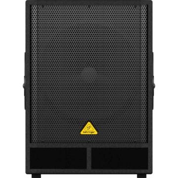 Behringer - Eurolive VQ1800D