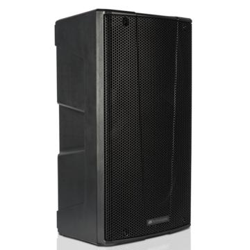 dB Technologies - B-Hype 15
