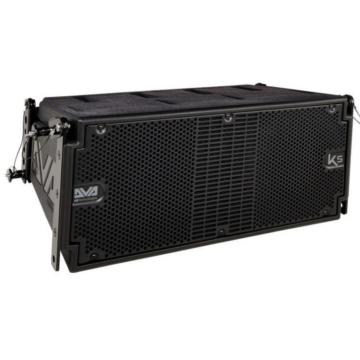 dB Technologies - DVA K5