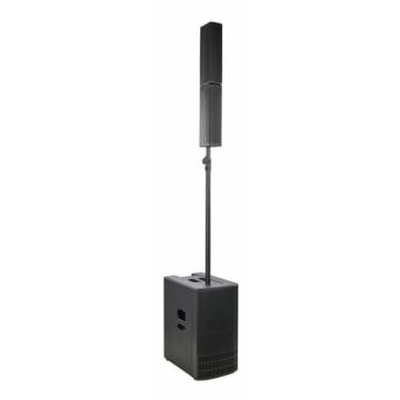 dB Technologies - ES 1203 sztereó hangrendszer
