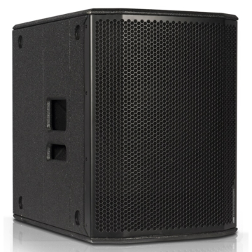 db Technologies - SUB 615