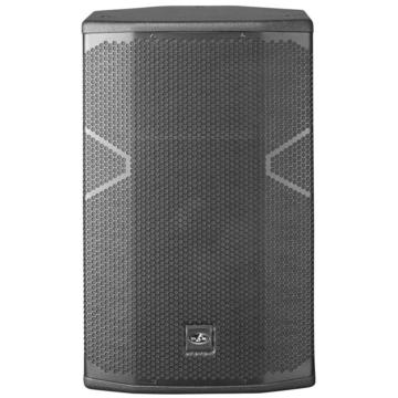 DAS Audio - VANTEC 15A, szemből