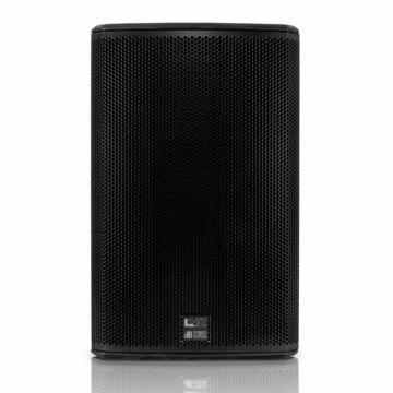 dB Technologies - LVX 12