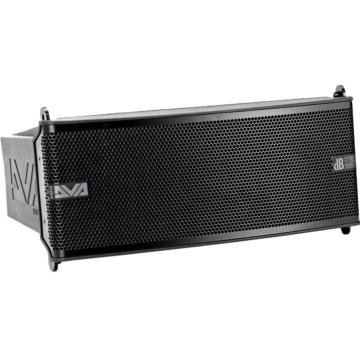 dB Technologies - DVA M2M-M2S Mini