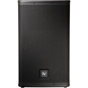 Electro Voice - ELX112P aktív hangfal