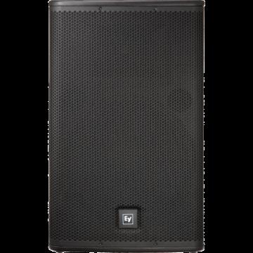 Electro Voice - ELX115P aktív hangfal