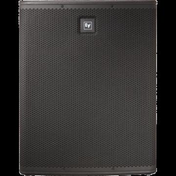 Electro Voice - ELX118P aktív mélynyomó