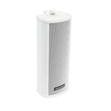 Omnitronic - PCW-10 Column Speaker IP44