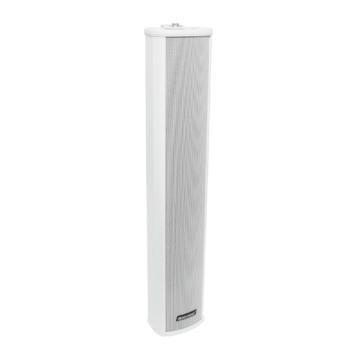 Omnitronic - PCW-30 Column Speaker IP44