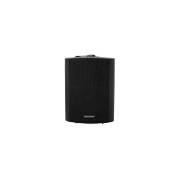 Omnitronic - WP-5S PA wall speaker, szemből
