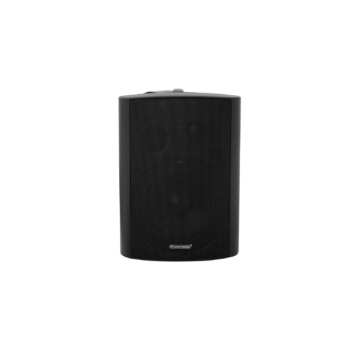 Omnitronic - WP-6S PA wall speaker, szemből