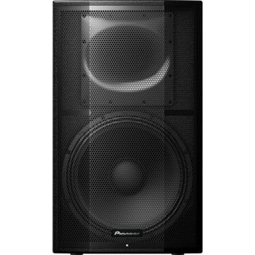 Pioneer DJ - XPRS 15
