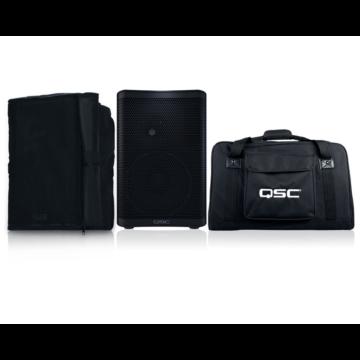QSC - CP8