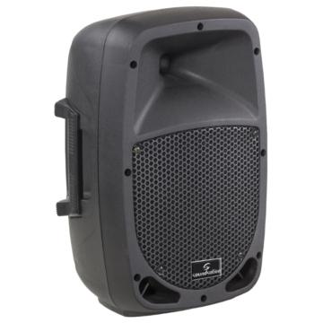Soundsation - GO-SOUND 8A aktív hangfal 160 Watt